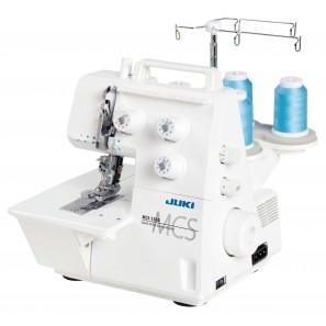 Surjeteuse JUKI MCS-1500