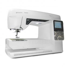 Machine à coudre HUSQVARNA OPAL 690