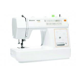 Machine à coudre HUSQVARNA H CLASS E20
