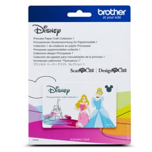 collection motifs broderie disney 02
