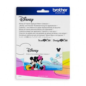 collection motifs disney 03