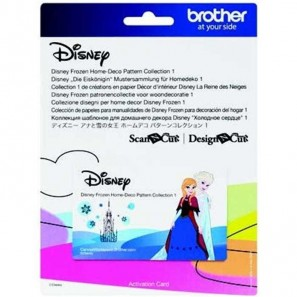 collection motifs disney reine des neiges 04