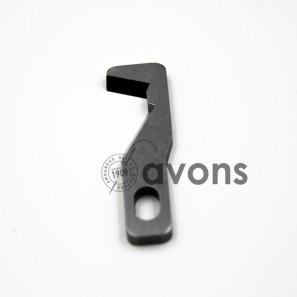 Couteau supérieur pour Babylock 4401-03A