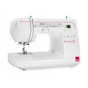 Machine à coudre ELNA Experience 540 S
