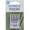 Aiguilles SCHMETZ Microtex - 70