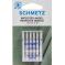 Aiguilles SCHMETZ Microtex - 90