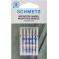 Aiguilles SCHMETZ Microtex - 110