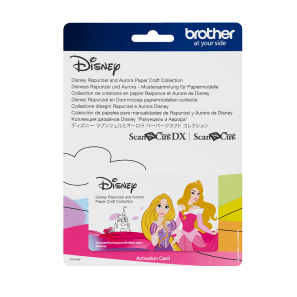 collection motifs disney 08
