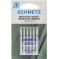 Aiguilles SCHMETZ Microtex - 100