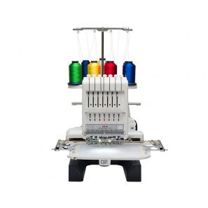 Machine à broder ELNA 970