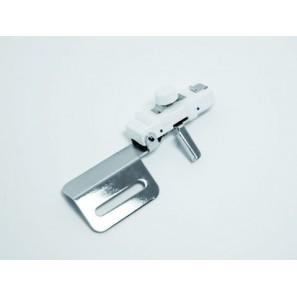 Guide pour élastique étroit (6 - 8.5 mm)