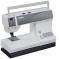 Machine à coudre PFAFF Select 3.2