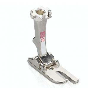 Pied réducteur 4 mm