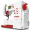 Machine à coudre BERNINA 215 SIMPLY RED