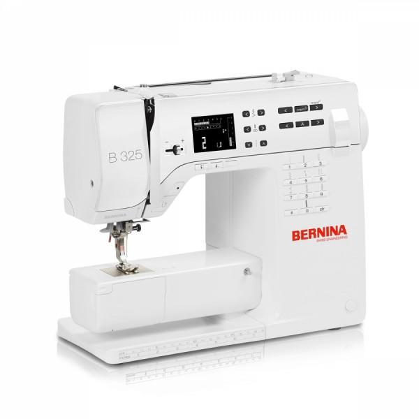 Machine à coudre BERNINA 325