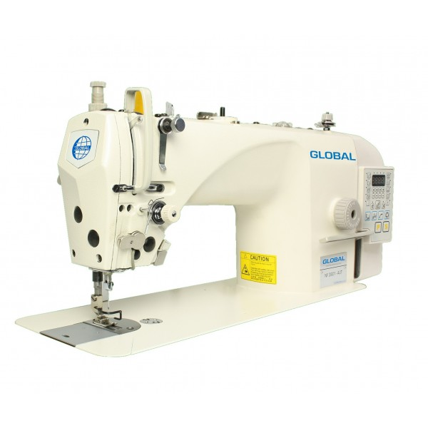 Machine à coudre industrielle GOBAL 3901 DD