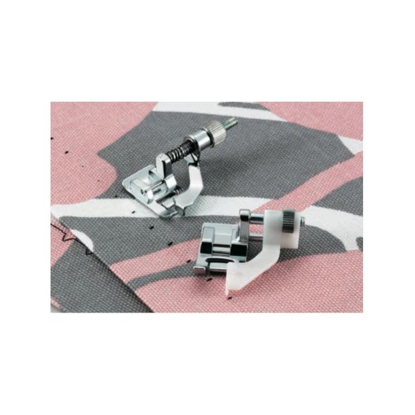 Pied pour machine à coudre F018N