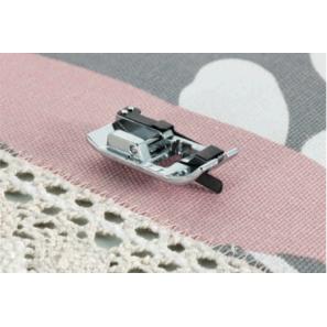 Pied pour machine à coudre F056