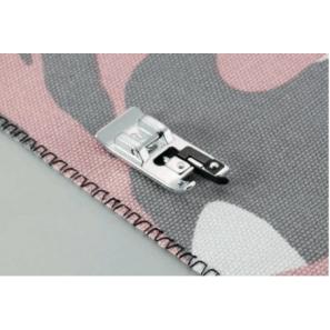 Pied pour machine à coudre F015N