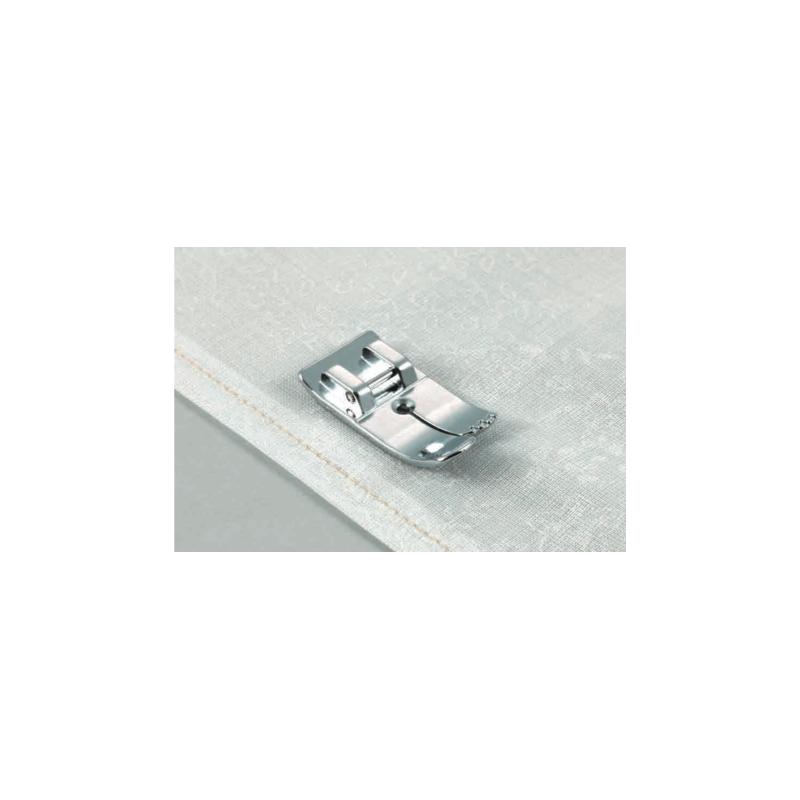 Pied pour point droit f011n for Machine a coudre xn1700