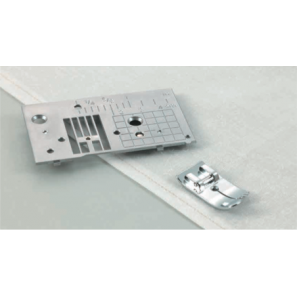 Pied pour machine à coudre SNP02 / SNP02AP