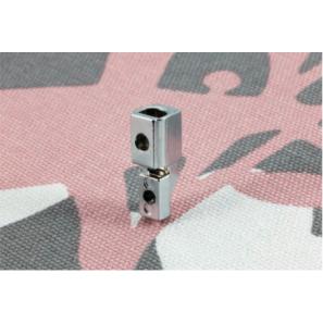 Pied pour machine à coudre F010N / F010AP