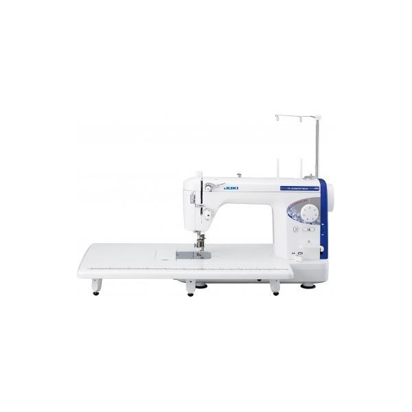 TL-2200QVP Mini JUKI