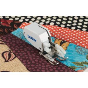 Pied pour quilting et patchwork F062