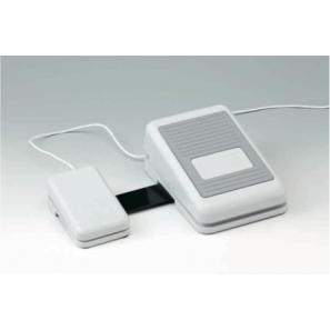 Accessoires pour machine à coudre MFFC1 / MFFC1OC