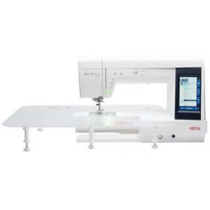 Machine à coudre ELNA eXcellence 780