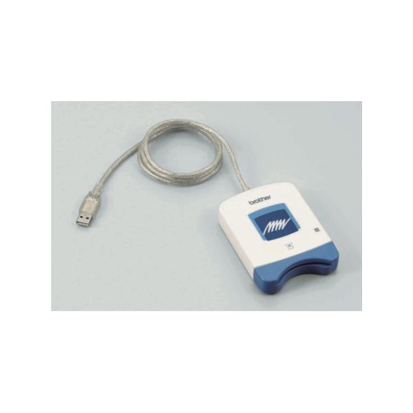 Accessoires pour machine à broder SAECR1