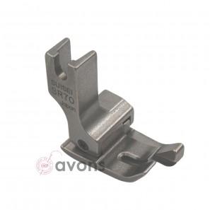 Pied compensateur droit (7.0mm) JUKI