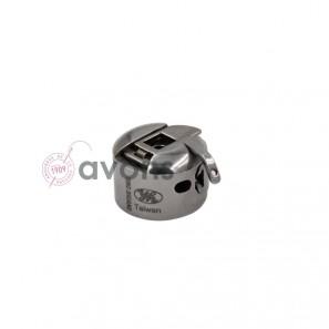 Boîtier de canette pour Juki LK-280/980/1850