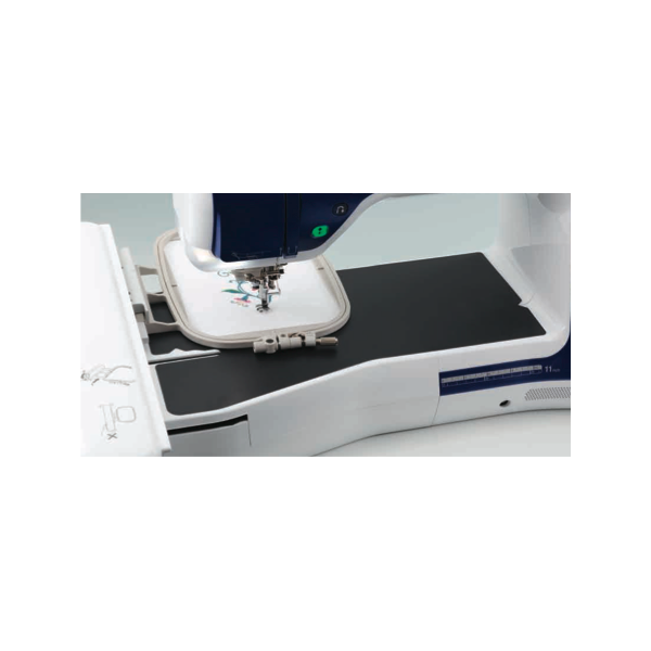 Accessoires pour machine à broder PS2 / PS2AP