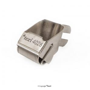 Coupe fil à poignée pour machine industrielle