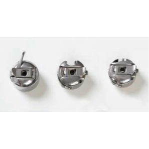 Capsule machines à coudre