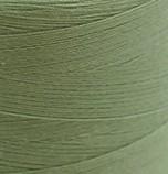061 - Vert/gris