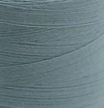 070 - Bleu clair