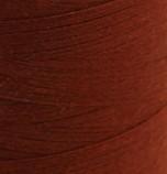 090 - Rouge/marron