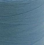 145 - Bleu ciel