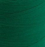 147 - Vert sapin