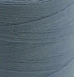 283 - Bleu gris