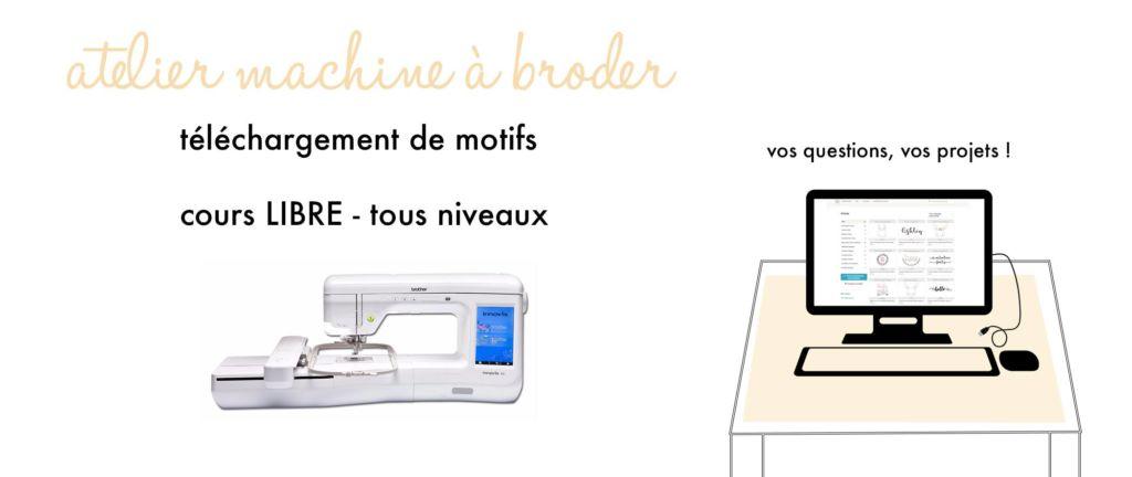 atelier-machine-broder